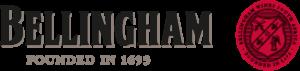 Logo van Bellingham
