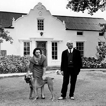 Geschiedenis foto van Bellingham